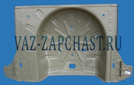http://vaz-zapchast.ru/data/kuzov/4/Pol_bagajnika_X-RAY.jpg