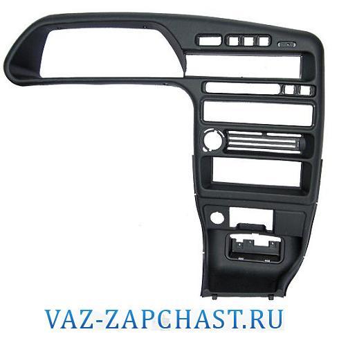 Щиток панели приборов 2114 2114-5325124: http://vaz-zapchast.ru/ishop/product/68455