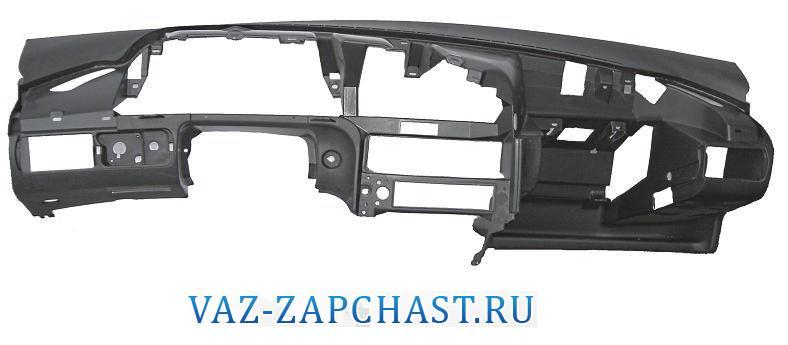 Каркас панели приборов 2114 голый 2114-5325012: http://vaz-zapchast.ru/ishop/product/67811