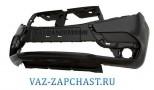 Бампер XRAY передний 620228136R