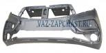 Бампер X-RAY CROSS передний 8450021001