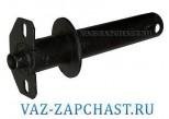 Кронштейн бампера 21214 URBAN передний левый 21214-2803117