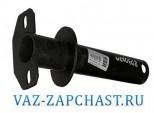 Кронштейн бампера 21214 URBAN передний правый 21214-2803116