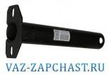 Кронштейн бампера 21214 URBAN задний левый 21214-2804119