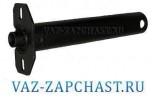 Кронштейн бампера 21214 URBAN задний правый 21214-2804118