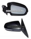 Зеркало боковое Vesta\Веста электропривод правое 8450030954
