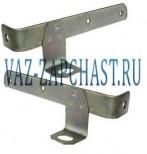Кронштейн бампера 2106  задние пара 2103-2804016\17