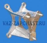 Кронштейн крепления запаски 2123 (силумин) 00001-7504362-00-0