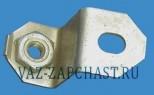 Кронштейн бампера 2107 передний боковой ШТ 21070-2803132-00