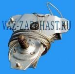 Стеклоподъемник 2105 передний 21050-6104020-00