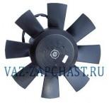 Вентилятор охлаждения ДВС 2110 070.3730