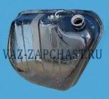 Бак топливный 2101 2101-1101005