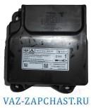 Блок управления AIR BAG 2190 (4 подушки) 21900-3824010-20