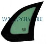 Стекло боковое глухое 2192 правое Overtinted 21920-5403042-05
