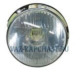 Фара 2106 дальняя правая всб 21030-3711022-10