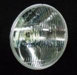 Оптика 2106 дальний свет 21030-3711206-00