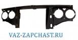 Рамка радиатора 2103 камаз
