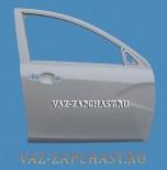 Дверь передняя правая Vesta\Веста 8450039385