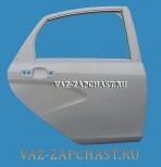 Дверь задняя правая Vesta\Веста 8450039383