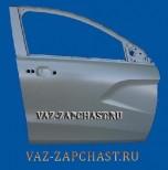 Дверь передняя правая XRAY 801005064R