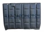 Пол багажника 2103 2103-5101040