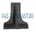 Усилитель центральной стойки 2101 2101-5101106
