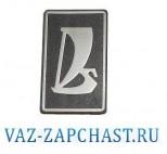 Заводской знак 2105 21050-8212016-00