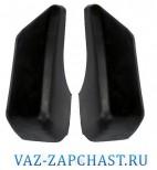 Накладка бампера 2121 передние пара 21210-2803152\53-10