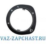 Кольцо символов гидрокорректора 2114 21140-3718330