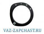 Кольцо символов печки 2114 21140-3709692