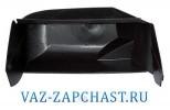 Корпус вещевого ящика 2105 21050-5303014-00