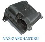 Корпус воздушного фильтра 21082-2112 GM ВЕРХ 21120-1109010