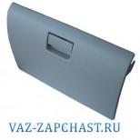 Крышка вещевого ящика 2170 (Серая) 21700-5303016