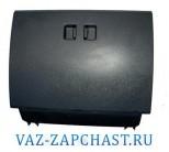 Крышка вещевого ящика 2112 (Европанель) 21120-5303016
