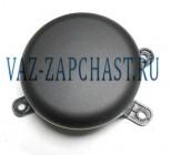 Заглушка бампера (ПТФ) Niva Travel 21230-2803102-80