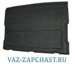 Полка багажника 2104 -2131 2104-5607010