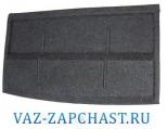 Полка багажника 2108-2113 21080-5607010