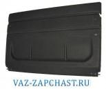 Полка багажника 2111 21110-5607010