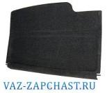 Полка багажника 2112 21120-5607008