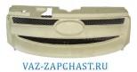 Решетка радиатора 21123 КУПЕ 21123-8401614