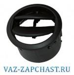 Дефлектор 2190 шт 21900-8104040