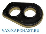 Пыльник ркп 2121 21210-1804110