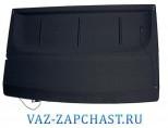 Полка багажника 2191 21910-5607010