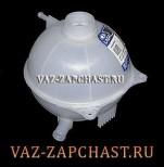 Бачок расширительный Vesta\Веста 8450006450