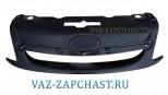 Решетка радиатора 21905 Оригинал 21905-8401018-78