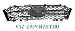 Решетка радиатора Vesta\Веста (вставка решетки) 8450006673