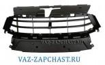 Решетка радиатора Vesta\Веста (Комплек.Люкс) 8450008876