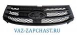 Решетка радиатора XRAY 623101223R