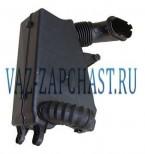 Резонатор воздушного фильтра VESTA\Веста 8450030099