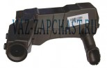 Резонатор воздушного фильтра X-RAY\Largus 8450020040